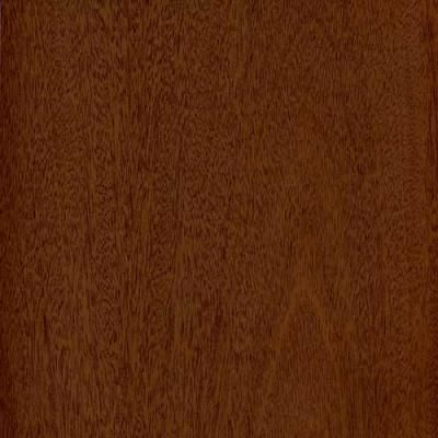 MEDIUM MAHOGANY GR2
