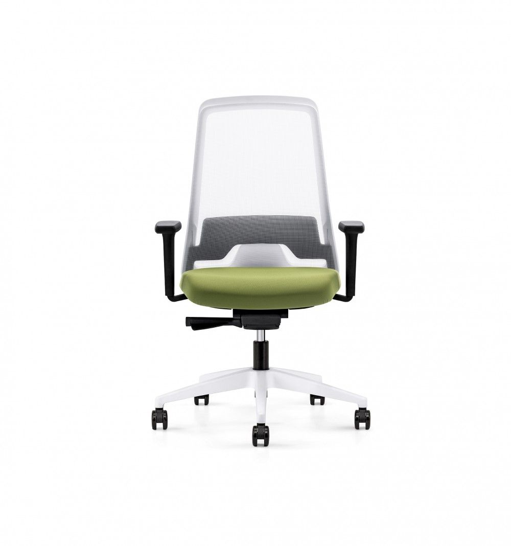 Interstuhl everyis1 task chair
