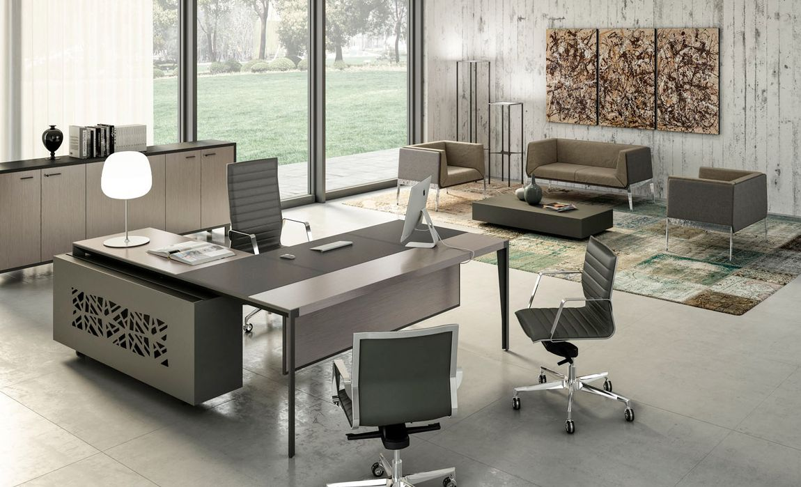 100 office furniture showroom los angeles blog ofs for Affordable furniture los angeles