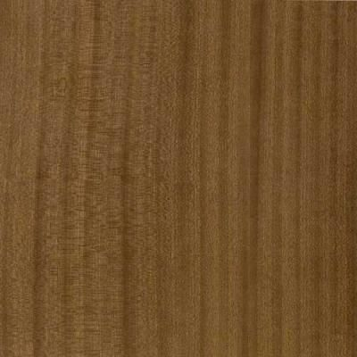 MEDIUM SAPELE GR1