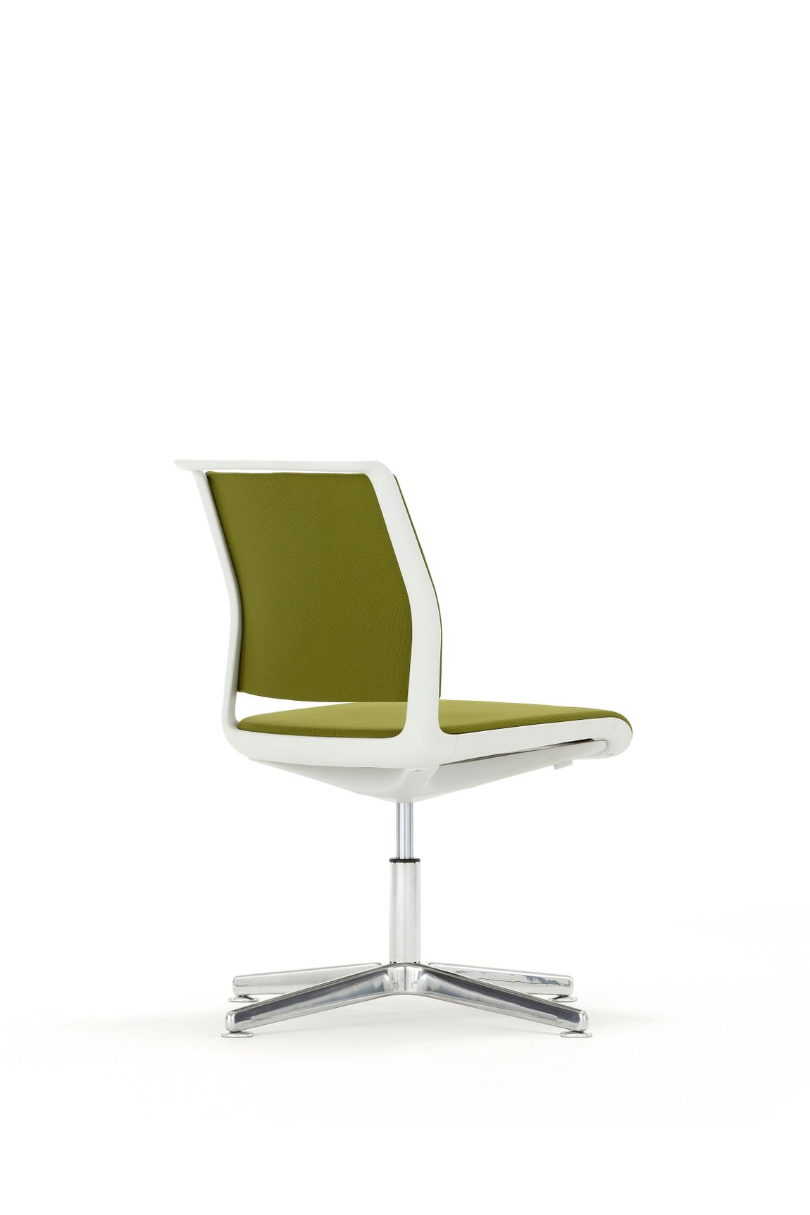 Modern Office Guest Chairs