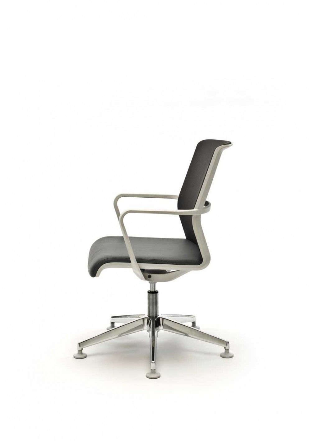 Designer Conference Chair