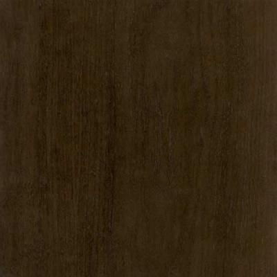 DARK WALNUT GR1