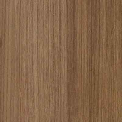 Canaletto Walnut-NO