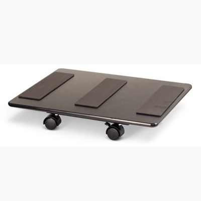 Ergonomic Keyboard Trays