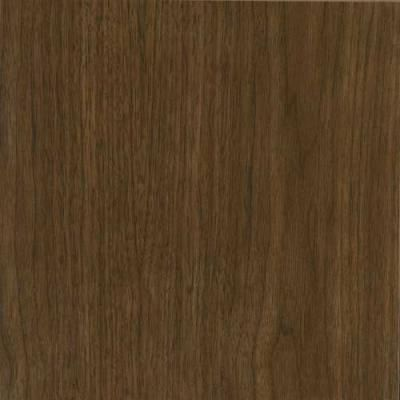 MEDIUM WALNUT GR1