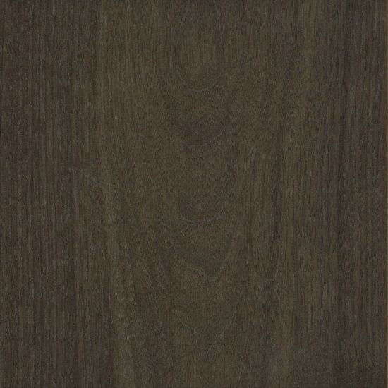 Carbon Grey Walnut