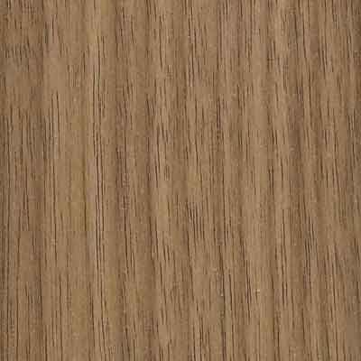 Canaletto Walnut Melamine-NO