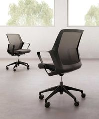 Office Conference Chairs