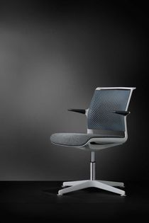 Modern Chair for Conference Room