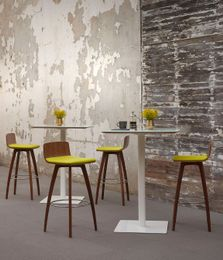 Modern Multipurpose Office Chairs Bar Stools And Break