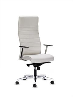 Modern Executive Leather Chairs
