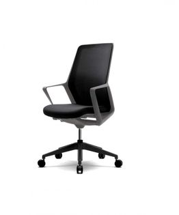 Executive Desk Chairs