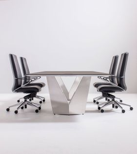 Luxury Conference Tables
