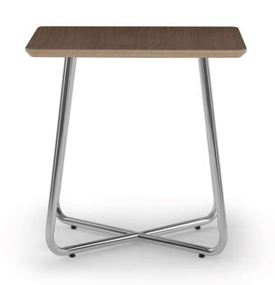 Occasional Tables and Laptop Tables