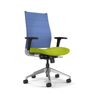 Colorful Task Chair