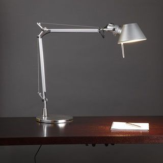 Task Lighting - Desk Lamps