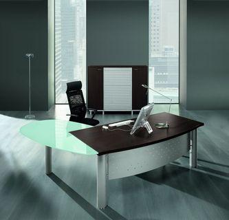 Italian Office Desks
