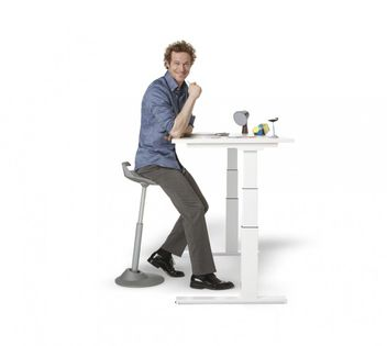 Sit To Stand Seating Solution