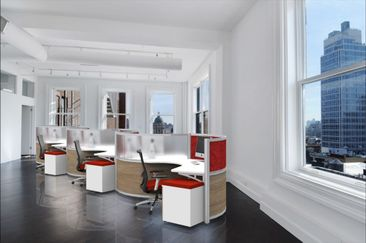 cool interior design office cool 44822 cool cubicles modular office furniture modern workstations cubicles sit