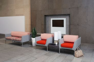 healthcare furniture and modern waiting room chairs rh strongproject com