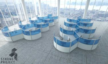 cool office cubicles. Cool Cubicles Office B