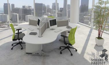 Modular Office Furniture Design modular office furniture systems manufacturers best of modular fice furniture accessories masata design the way to Modern Collaborative Workstations