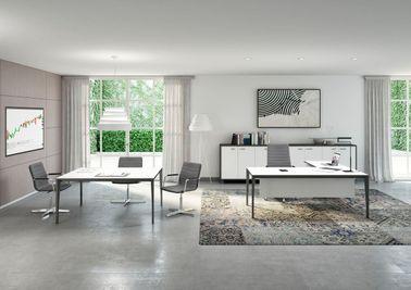 sleek office furniture. Sleek Modern Office Desks Furniture O