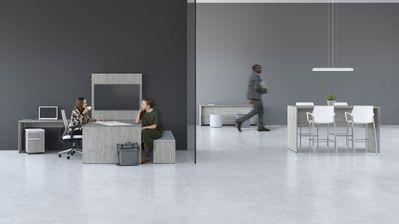 office desks designs. Video Conferencing Desk Office Desks Designs S