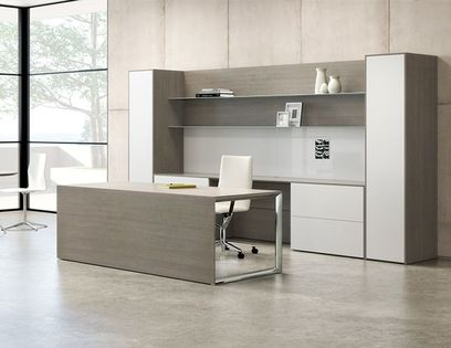 High End Executive Office Furniture