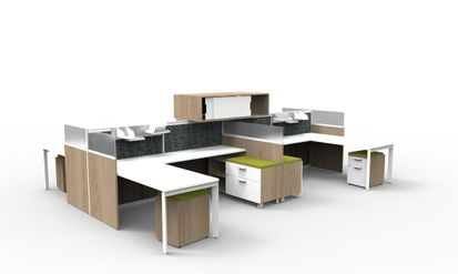 office cubicles design unique manager cubicles modular office furniture modern workstations cool cubicles sit