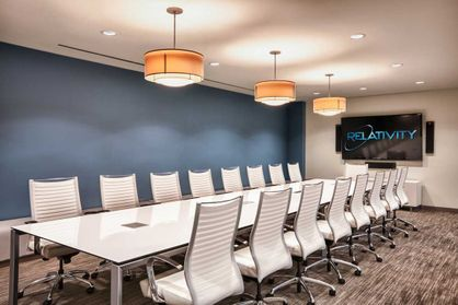 Modern Conference Room Chairs Axiomaticaorg