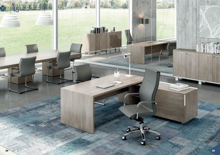 Phenomenal Italian Office Desks Complete Home Design Collection Papxelindsey Bellcom