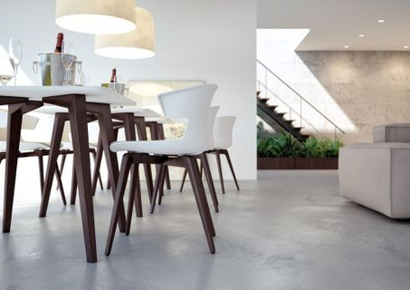 Contemporary Office Dining Chairs