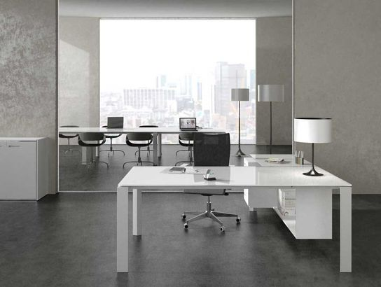 Modern Executive Desks