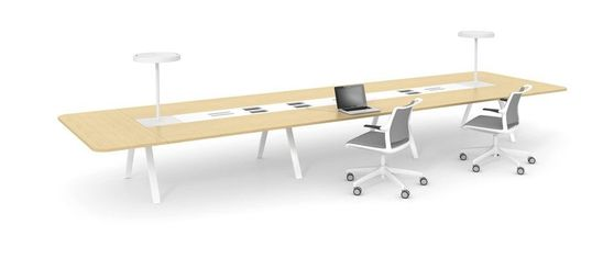 Modern Office Cubicles | Office Workstation Cubicles