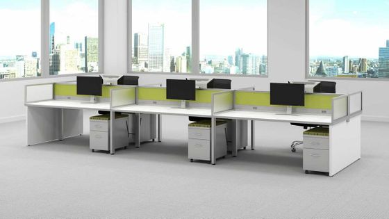 Modular Office Furniture Cubicles office furniture - modern workstations, cool cubicles, sit stand
