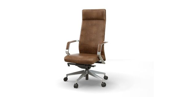 Modern Executive Chairs - Executive Office Chairs