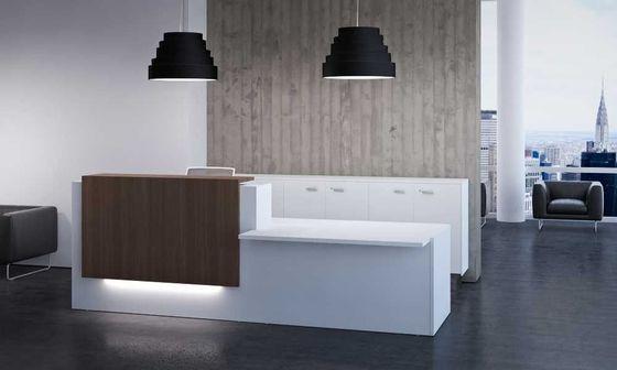 modern reception desks rh strongproject com modern reception desks design modern reception desks los angeles