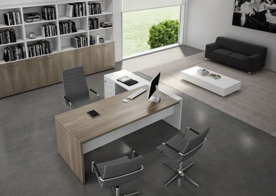 modern office furniture. Contemporary Office Desk Furniture  Modern Desks F Contemporary Office Desk Furniture Modern Desks