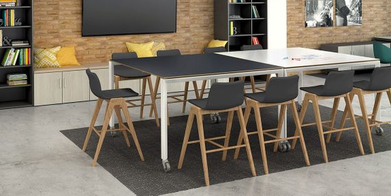 Modern Conference Tables Glass Conference Tables Contemporary